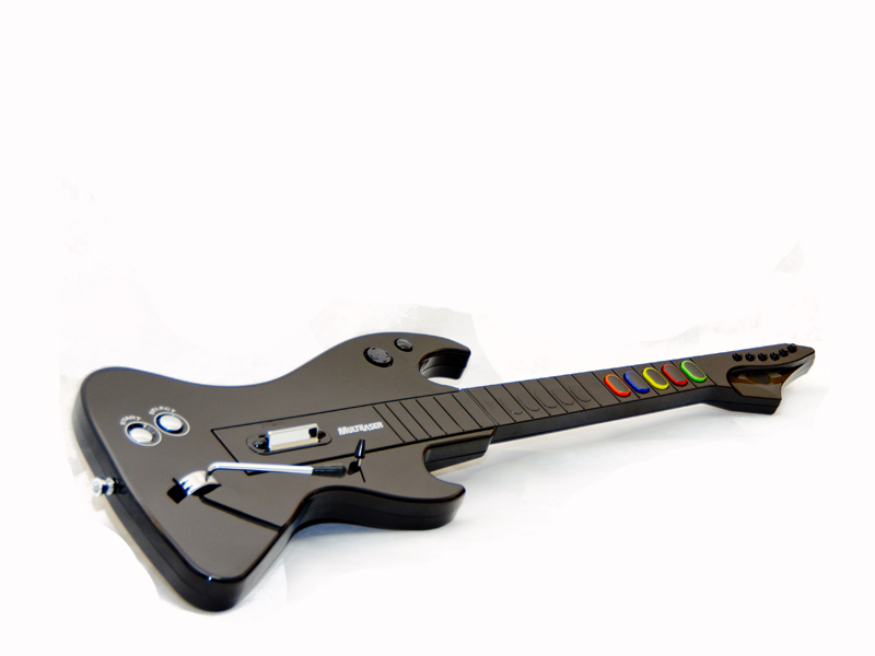 Guitarra de Brinquedo Tom Play Show